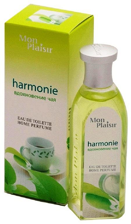 harmonie producten